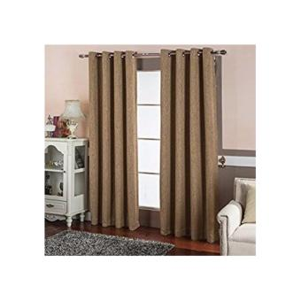 Curtain grommet blackout (140x220)