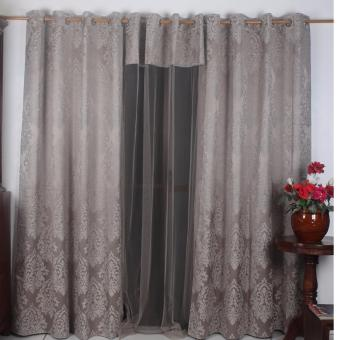 curtain nuumber 5 Price Philippines