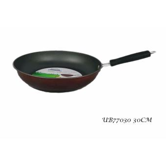 Deep Non-Stick Frying Pan ub770 30cm