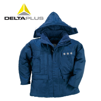 Philippines | Deltaplus cold storage cold overalls cold clothes Compare u0026 Save  sc 1 st  Life Hacker - Electrical Fire Safety Fixtures u0026 Plumbing Hand ... & Philippines | Deltaplus cold storage cold overalls cold clothes ...