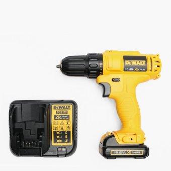 DeWalt DCD700C1 Drill Driver