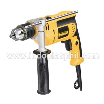 DeWALT DWD024K Percussion Drill (Yellow)