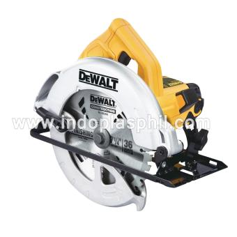 DeWALT DWE561 184 mm Compact Circular Saw Price Philippines