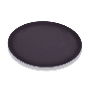 ... Bar Service Ring Call Bell Concierge. Source · Diameter waterproof non-slip restaurant hotel tray glass steel Tray