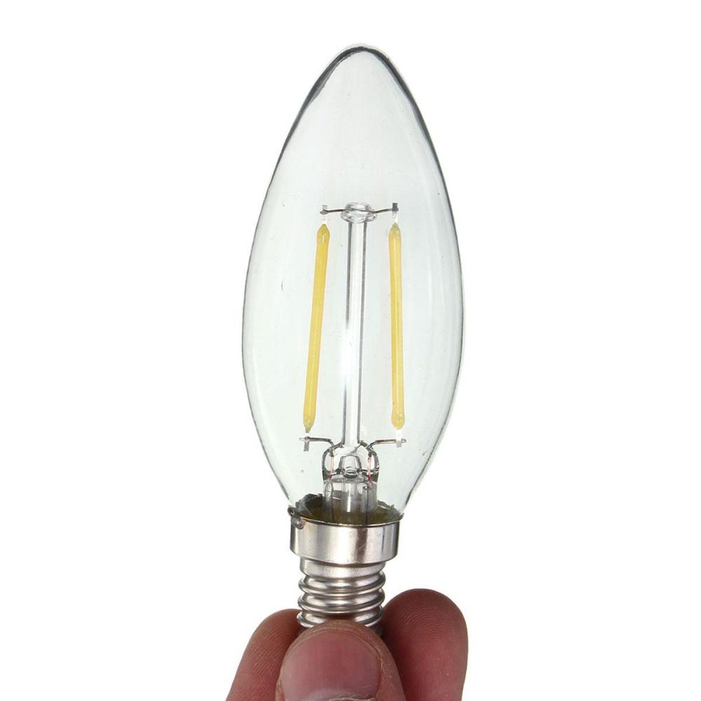 Edison Bulb Led Philippines