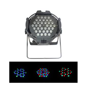 Dragon Lights DL-PL3632 LED RGB Par Light (Black) - 2