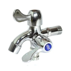 Bathroom Fixtures Philippines bathroom fixture for sale - bath fixtures prices, brands & review