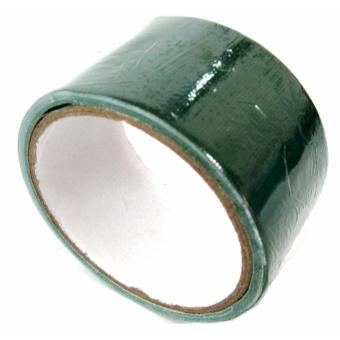 Duct Tape / Colored Tape Size 2 x 5 yards and 2 inches
