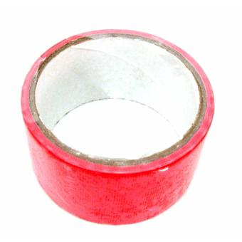 Duct Tape / Colored Tape Size 2 x 5 yards and 2 inches - 2