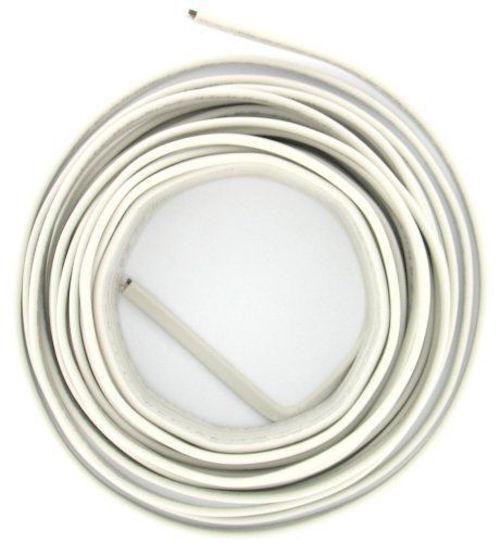 Philippines   DURAFLEX DUREX, Loomex, Romex, Type NM Building Cable ...
