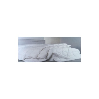 Duvet Cover (Queen Size) Price Philippines