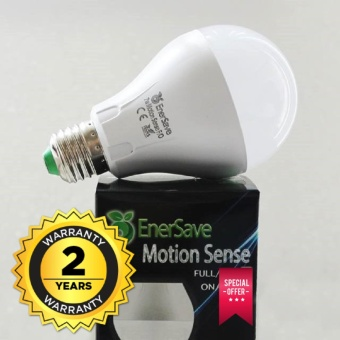 EnerSave Motion Sense FO Price Philippines