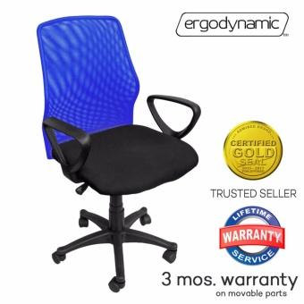 List Price Mesh Office Chair Sa4006 More Info Online Philippines Price Search Engine