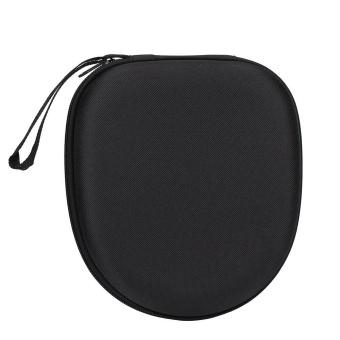 EVA Hard Shell Carrying Headphones Case /Headset Travel Bag forSONY Sennheiser - intl - 5