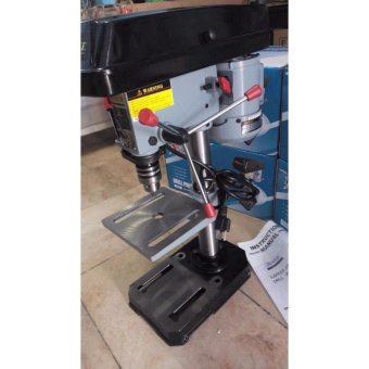Extreme 5 speed Drill press - 2