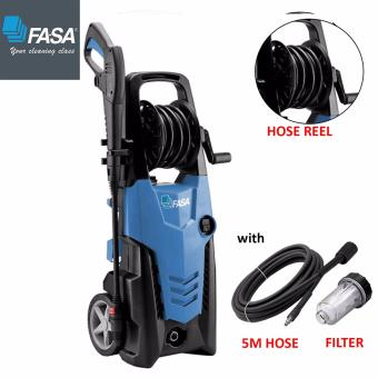 FASA CELTIC 160 Pressure Washer