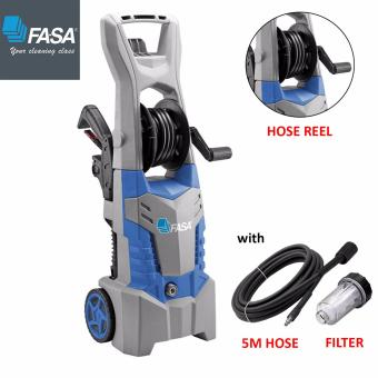 FASA RAP EXTRA 145 Pressure Washer
