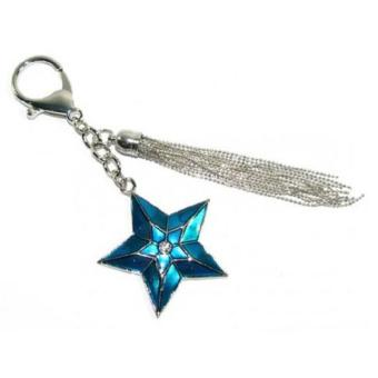 Feng Shui Heavenly Star Keychain Price Philippines
