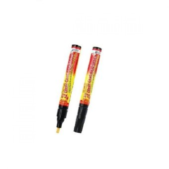 Fix It Pro Pen, Set of 2