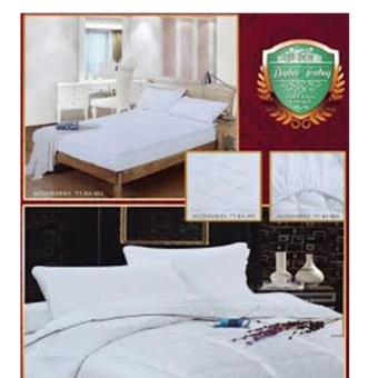 Flat Sheet (Twin Size) Price Philippines