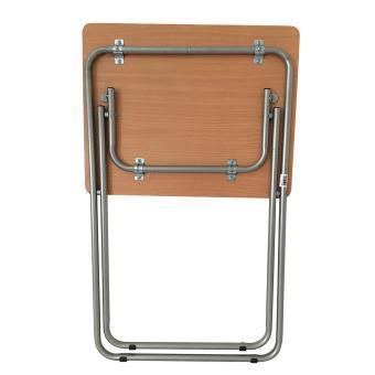 Folding Table FT-4838 - 4
