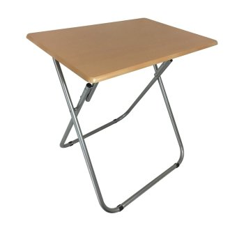 Folding Table FT-4838 Price Philippines