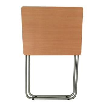 Folding Table FT-4838 - 2