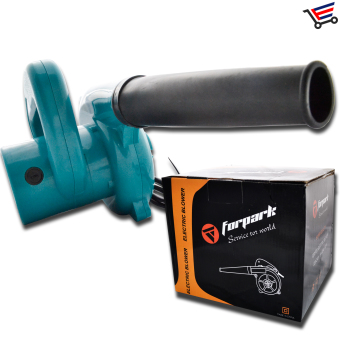 Forpark Electric Portable High Pressure Air Blower