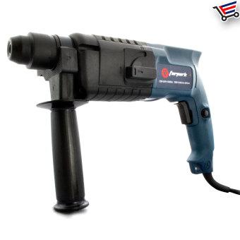 Forpark FP20-1 Heavy Duty Hammer Drill - 2