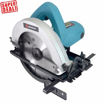 Forpark Heavy Duty 1050w Circular Saw Price Philippines