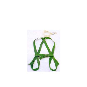 Full Body Safety Harness SA-99