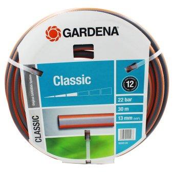 "Gardena Classic Hose 1/2"" 30m (Multicolor)"
