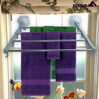Granmerlen Space Saver Telescopic Clothes Rack Price Philippines