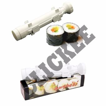 Great Deal Sushi Maker
