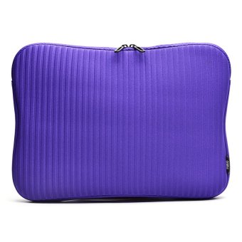 "Halo Waiverly iPad Mini Sleeve 10"" (Violet)"