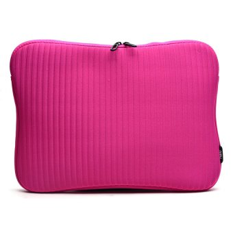 "Halo Waiverly Laptop Sleeve 12"" (Pink)"