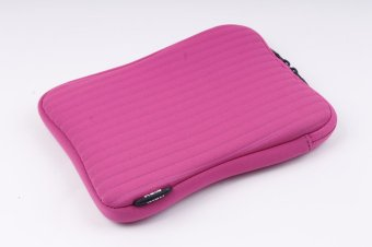 """Halo Waiverly Universal Sleeve 8"""" (Pink) - picture 2"""