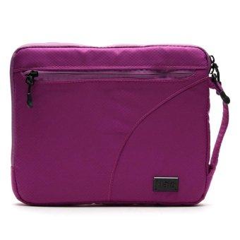 """Halo Warley 8"""" iPad Mini Sleeve (Violet)"""