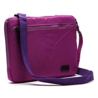 "Halo Warley 8"" iPad Mini Sleeve (Violet) - picture 2"