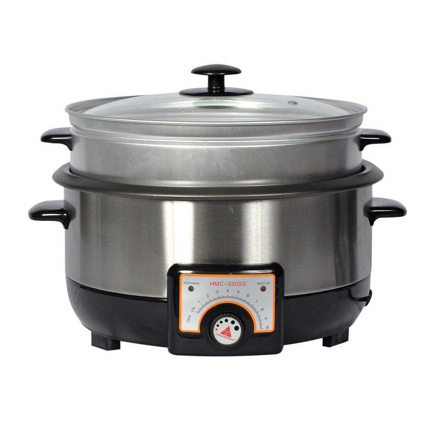 Small Kitchen Appliances for sale - Small Cooking Appliances ...