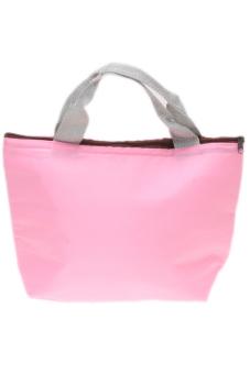 Hang-Qiao Storage Bag (Pink)