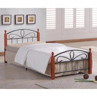Hapi PARIS 60' x 75' Bed Frame