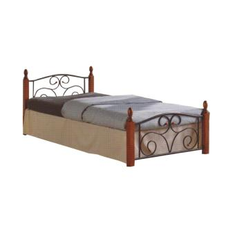 Hapi THANI 36' x 75' Bed Frame