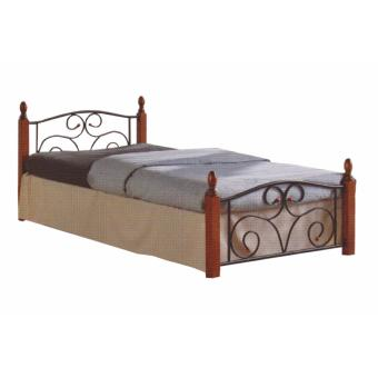 Hapi THANI 48' x 75' Bed Frame