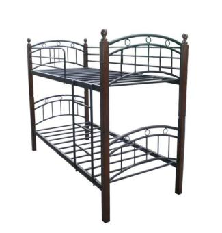 Hapihomes Android 208 Double Deck Bed Frame Price Philippines