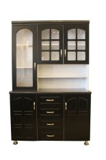 Buffet & Hutch for sale - Cabinet Buffets & Hutches prices, brands ...