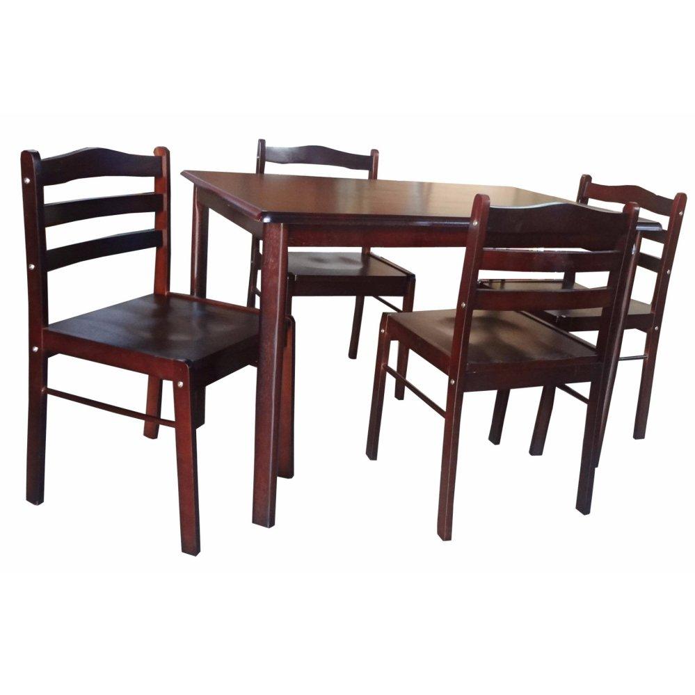 Dining Table Set Philippines Stocktonandco : hapihomes starter banner 4 seater dining set 1490232519 01173431 6a2f3541bf84e2159ca3006daa4b40ca from stocktonandco.com size 999 x 999 jpeg 74kB