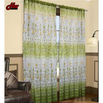 Happy Family Curtain Price Philippines