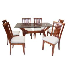 dining set for sale dining table u0026 chair set prices brands u0026 review in philippines lazadacomph