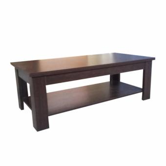 HB Philippines VH 60 Center Table/ Coffee Table Living Room
